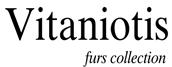 Vitaniotis -